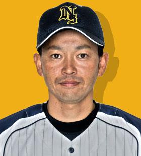 榎田 宏樹サムネイル画像