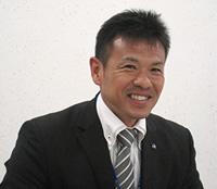 日本新薬硬式野球部 監督