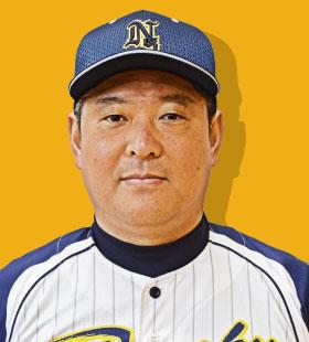 松村 聡サムネイル画像
