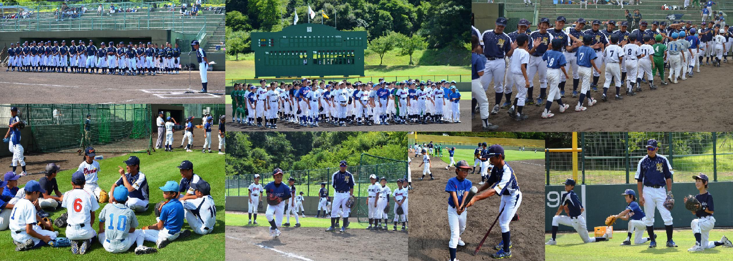 京丹後市野球教室1.JPG