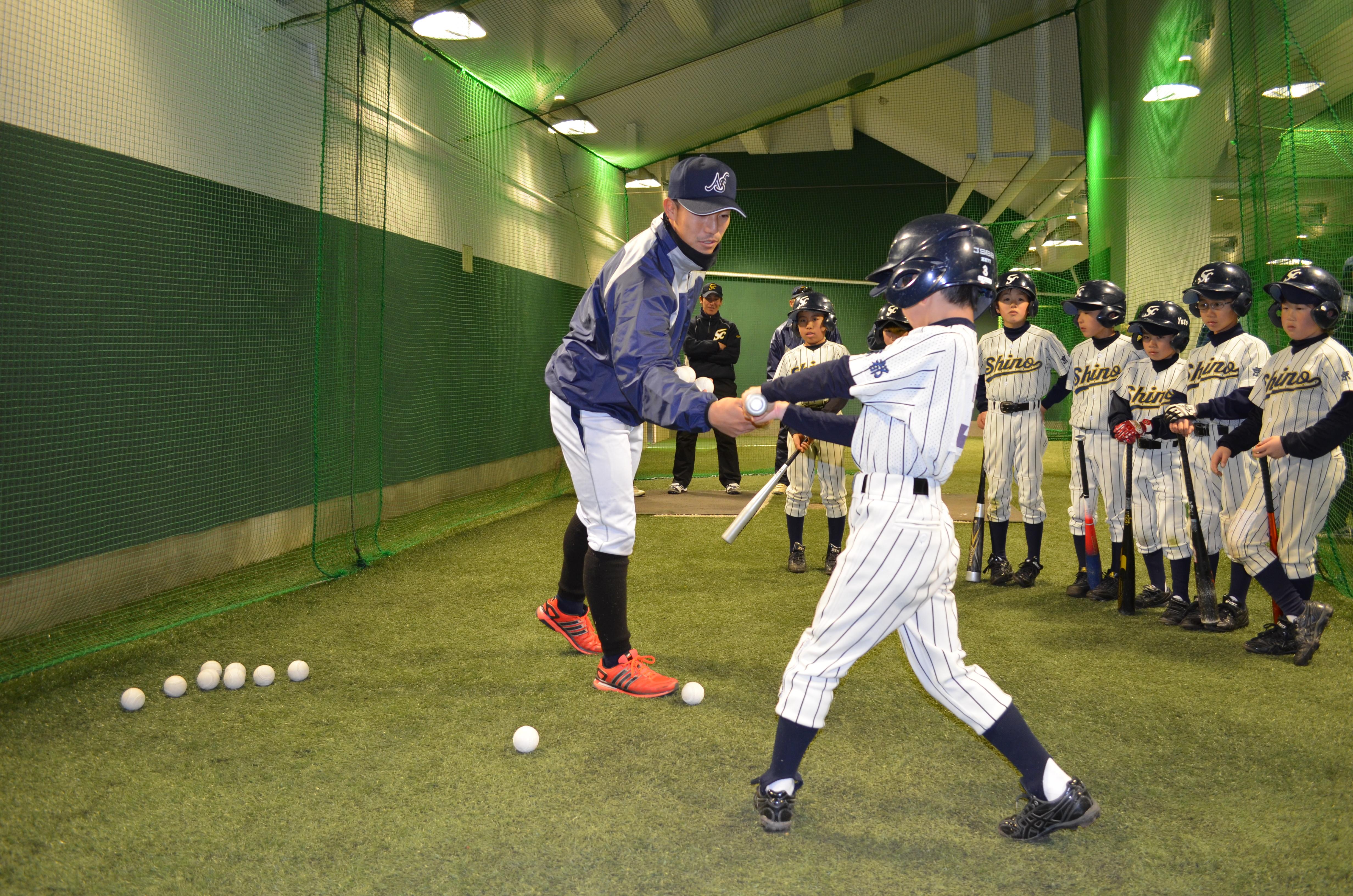 第4回京都市野球教室①.jpg