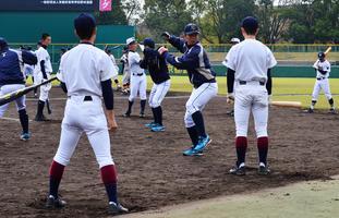 batting2.jpg