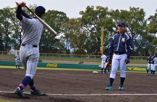 batting4.jpg